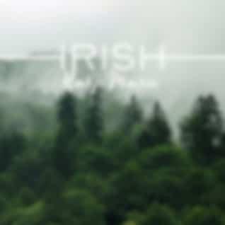Irish Harp Music: Soothing & Relaxing Instrumental Celtic Music