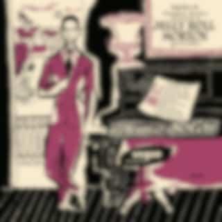 Piano Solos - Jelly Roll Morton's New Orleans Memories