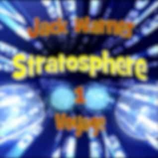 Stratosphere 1: Voyage