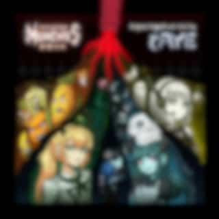 Dungeon Munchies (Original Soundtrack, Vol. 2)