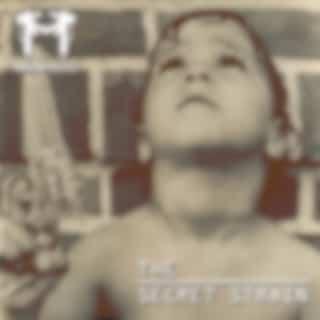The Secret Strain