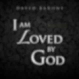 I Am Loved by God - EP