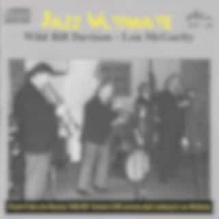 Jazz Ultimate (Live)