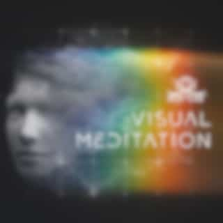 Visual Meditation: Sound Frequencies, Nature Sounds for Relaxation, Subliminal Visualization, Manifest Meditation