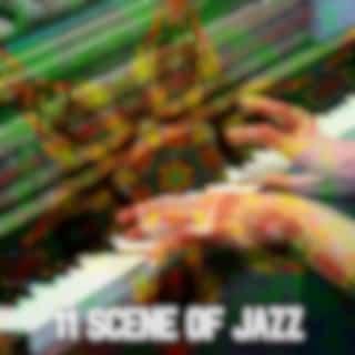 11 Scene of Jazz