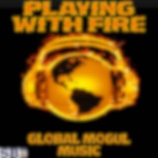 Playing with Fire - Tribute to Plan B and Labrinth