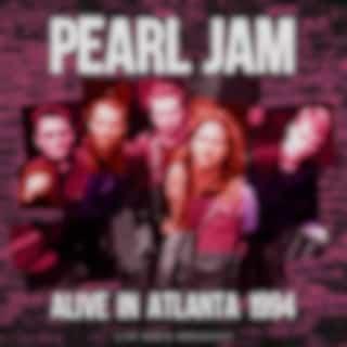 Alive in Atlanta 1994