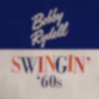 Swingin' 60's