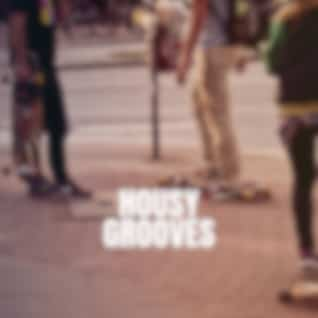 Housy Grooves