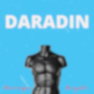 Daradin