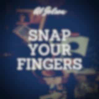 Snap Your Fingers