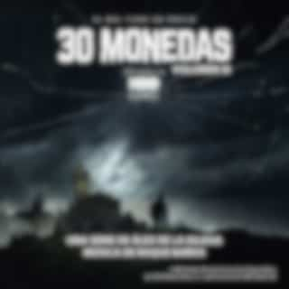 30 Monedas (Música Original del Episodio 3 de la Serie) (Vol. 3)