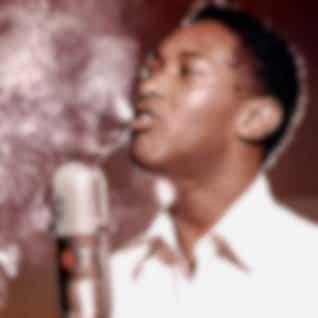 Sam Cooke 1958-59