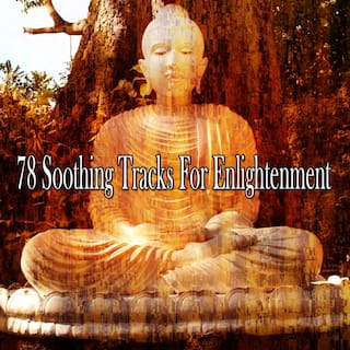 78 Soothing Tracks for Enlightenment