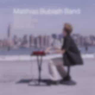Matthias Bublath Band