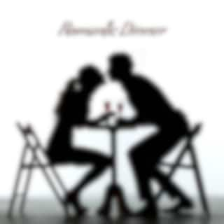 Romantic Dinner (Intimate Lounge Jazz Music)