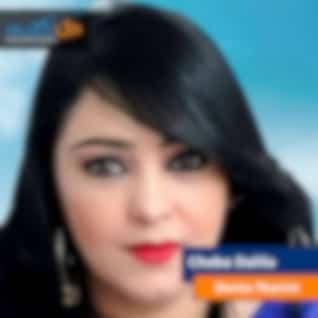 Denia Tkarini