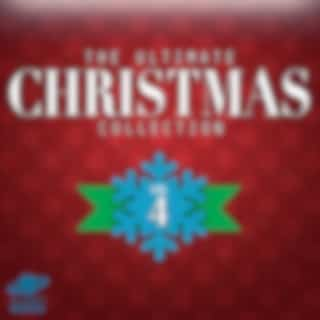 The Ultimate Christmas Collection, Vol. 4