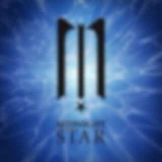 Midnight Star (Original Game Soundtrack)