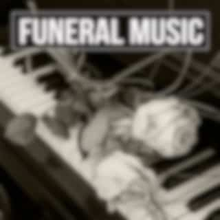 Funeral Music (Piano Version)