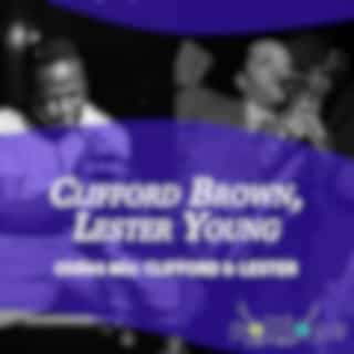 Oldies Mix: Clifford & Lester