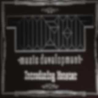 TIIGHT Muzic Development Introducing Monster