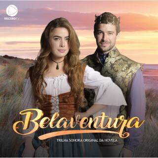 Belaventura (Music from the Original TV Series)