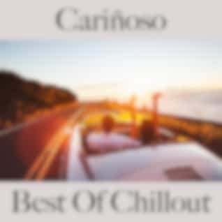 Cariñoso: Best Of Chillout