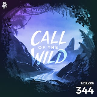 344 - Monstercat: Call of the Wild (Instinct Vol. 7 Special)