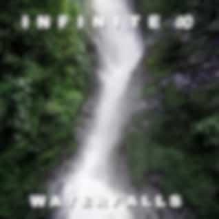 Infinite Waterfalls