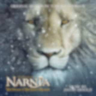 The Chronicles of Narnia: The Voyage of the Dawn Treader (Original Motion Picture Soundtrack)
