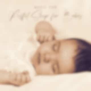 Music for Restful Sleep for Babies: Lullaby Time