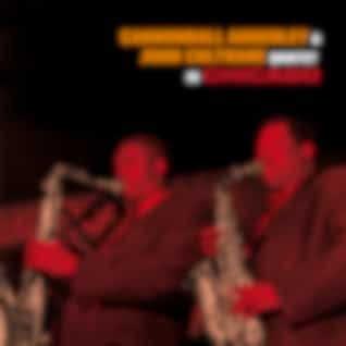 Quintet in Chicago (Bonus Track Version)