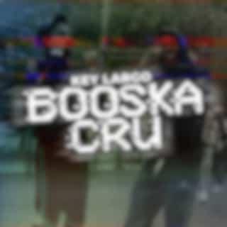 Booska Cru