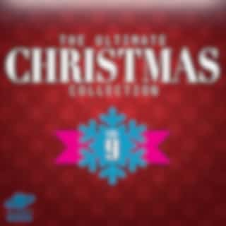 The Ultimate Christmas Collection, Vol. 9
