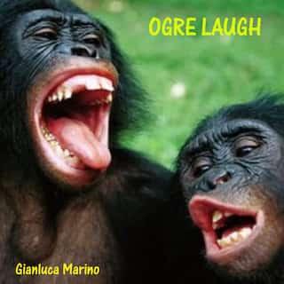 Ogre Laugh