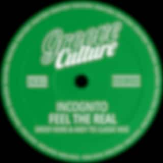 Feel The Real (Micky More & Andy Tee Remix)