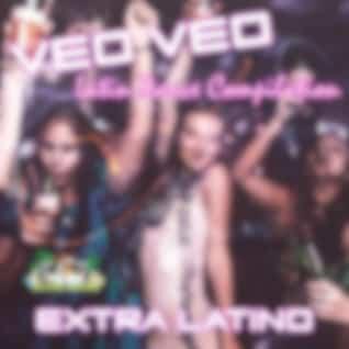 Veo Veo Latin Dance Compilation