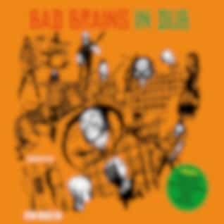 In Dub – Arranged by Kein Hass Da