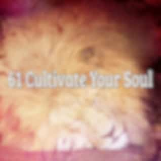 61 Cultivate Your Soul