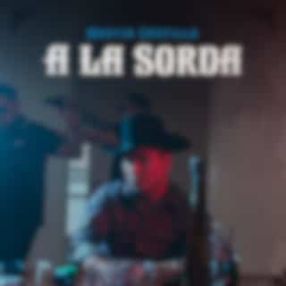 A La Sorda
