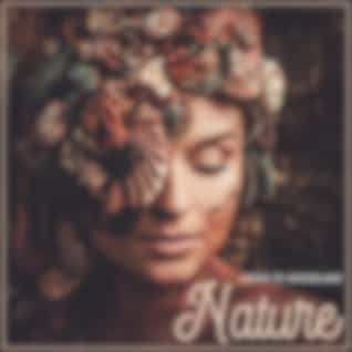 Listen to Woodland Nature: Calming Forest Sounds