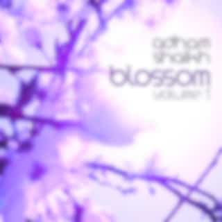 Music for Cherry Blossoms, Vol. 1