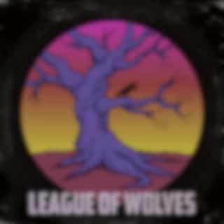 League of Wolves