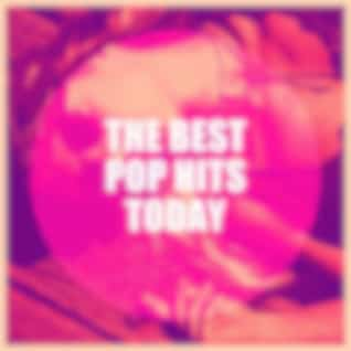 The Best Pop Hits Today