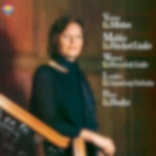 Wagner: Wesendonck-Lieder, WWV 91 - Mahler: Rückert-Lieder