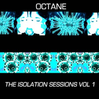 The Isolation Sessions, Vol. 1