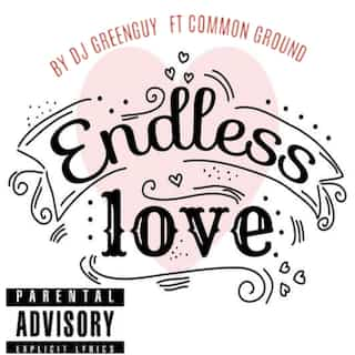 Endless Luv (feat. Omega Redd & Va'Les)