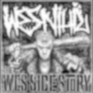 The Wes Side Story