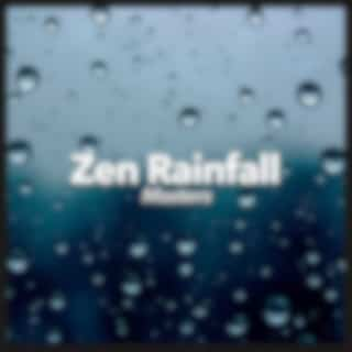 Zen Rainfall Masters (Original Mix)